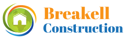 Breakell Construction